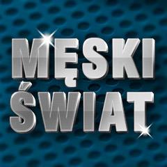 MESKI)SWIAT thumb